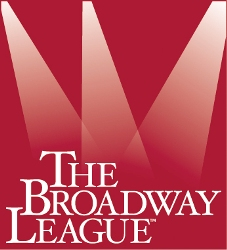 broadwayleague