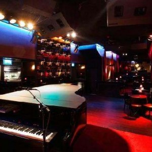 Greenwich Village Piano Bar Pub Crawl