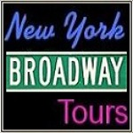 Avatar of NYBroadwayTours